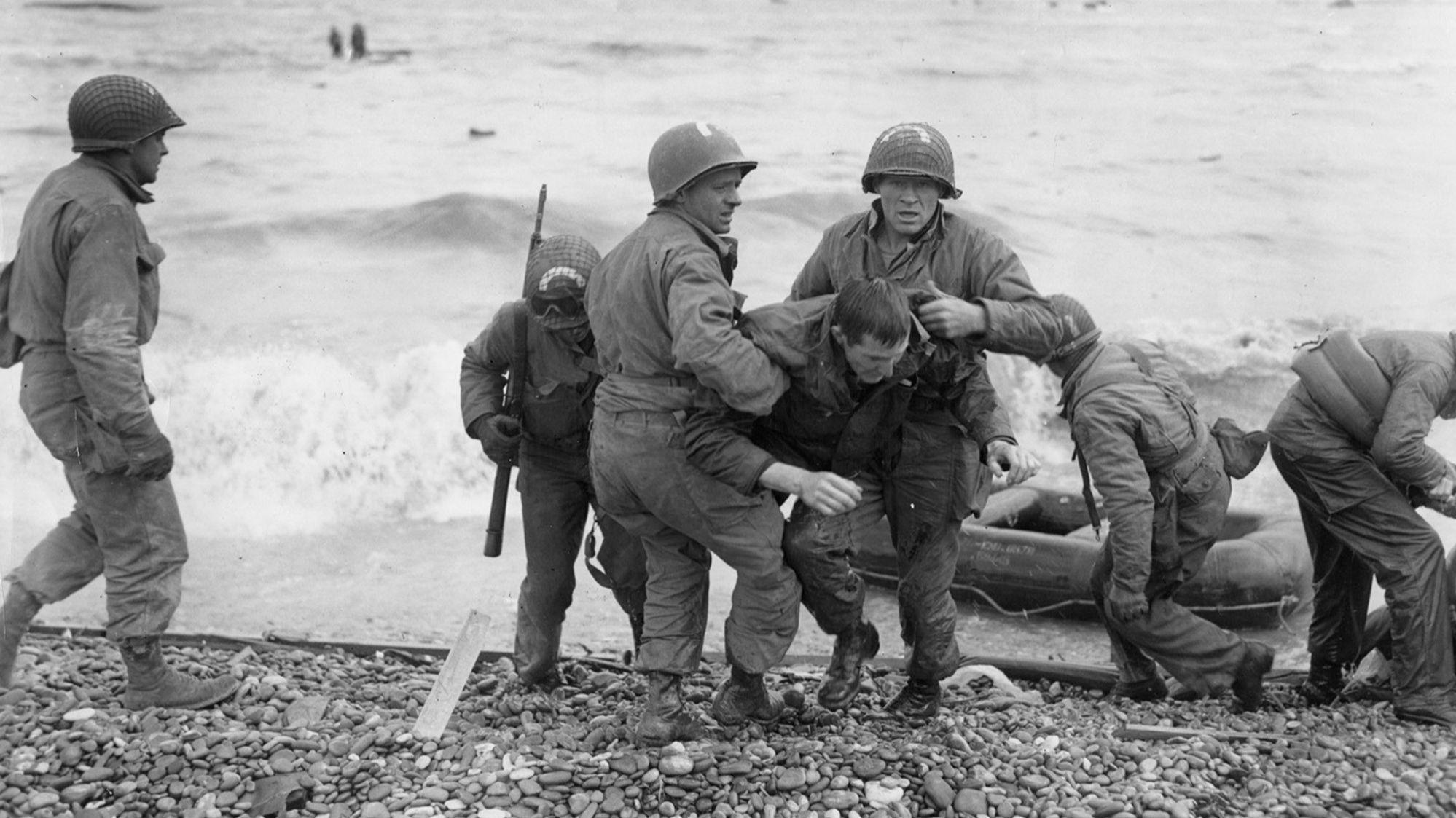 Image result for d-day
