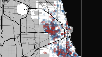 2 injured in West Side shootings - Chicago Tribune on chicago snow map, chicago murders, chicago police shooting, chicago homicide victims, chicago homicides april 2013, chicago gang map, chicago bike map, chicago neighborhood map, chicago city map, chicago gang neighborhoods, chicago road map, chicago police homicide, chicago death map, chicago homicide map 2012, chicago police map, chicago school map, chicago food map, chicago breaking weather, chicago violence map, chicago shooting today,