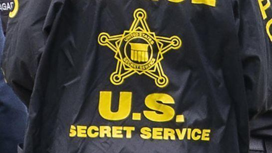 Federal judge rules in Maryland that Secret Service agent can sue officers over detention
