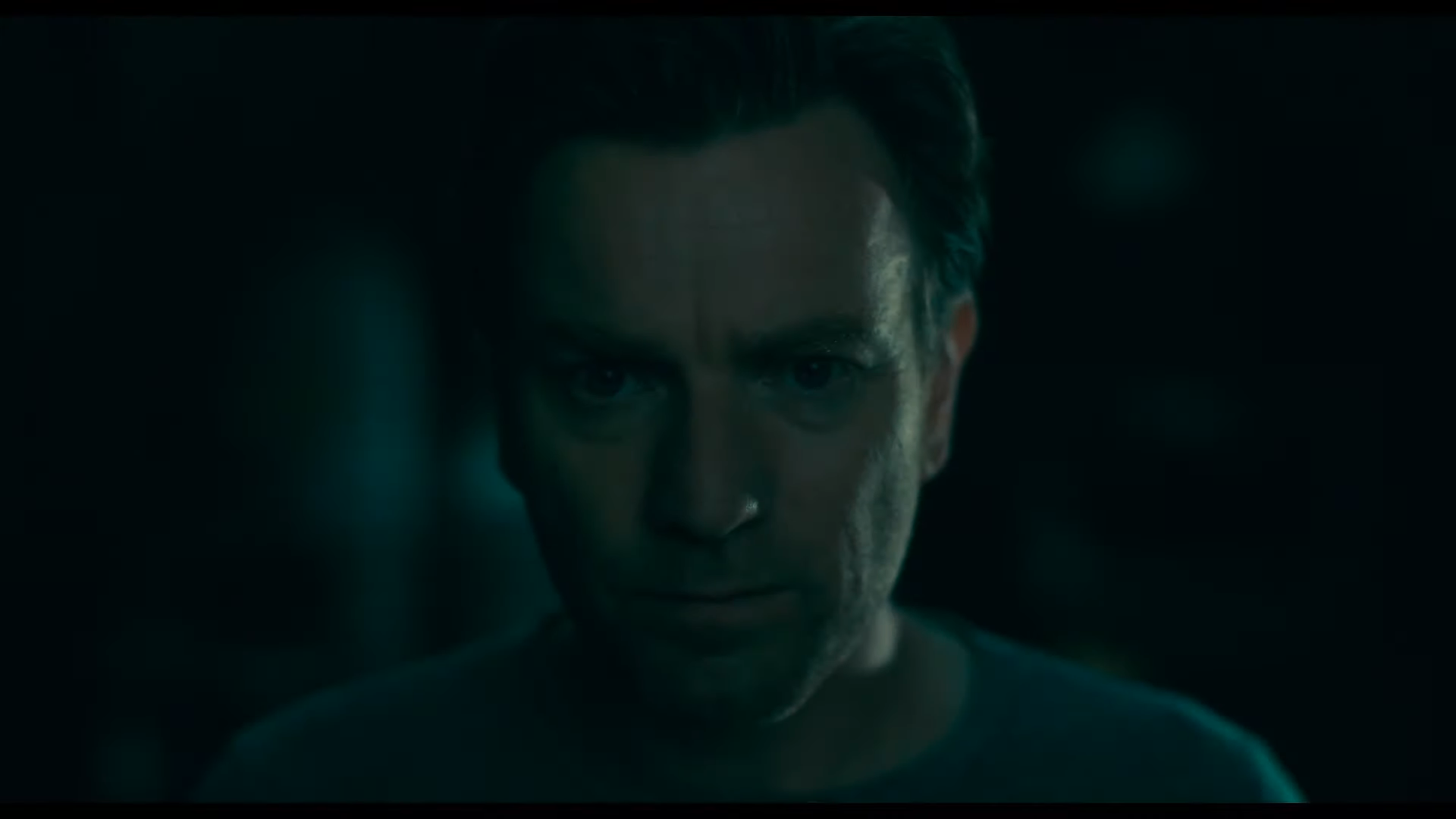 Watch The First Trailer For The Shining Sequel Doctor Sleep The Morning Call