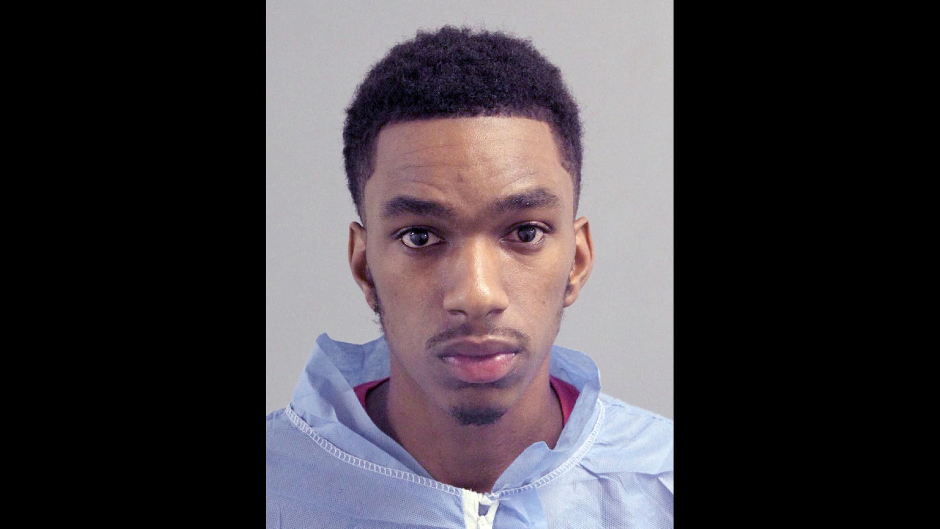 Anne Arundel police make arrest for April convenience store robbery in Lothian
