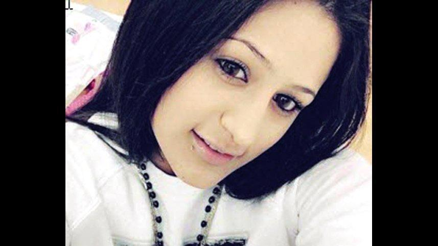 Unsealed federal MS-13 indictment unveils new details about Annapolis woman's murder