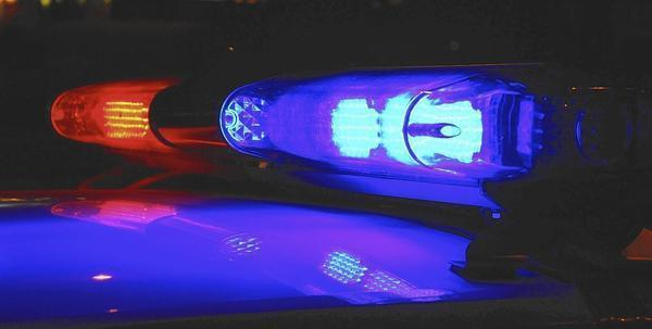 Motorcyclist, a 49-year-old Essex man, killed in crash