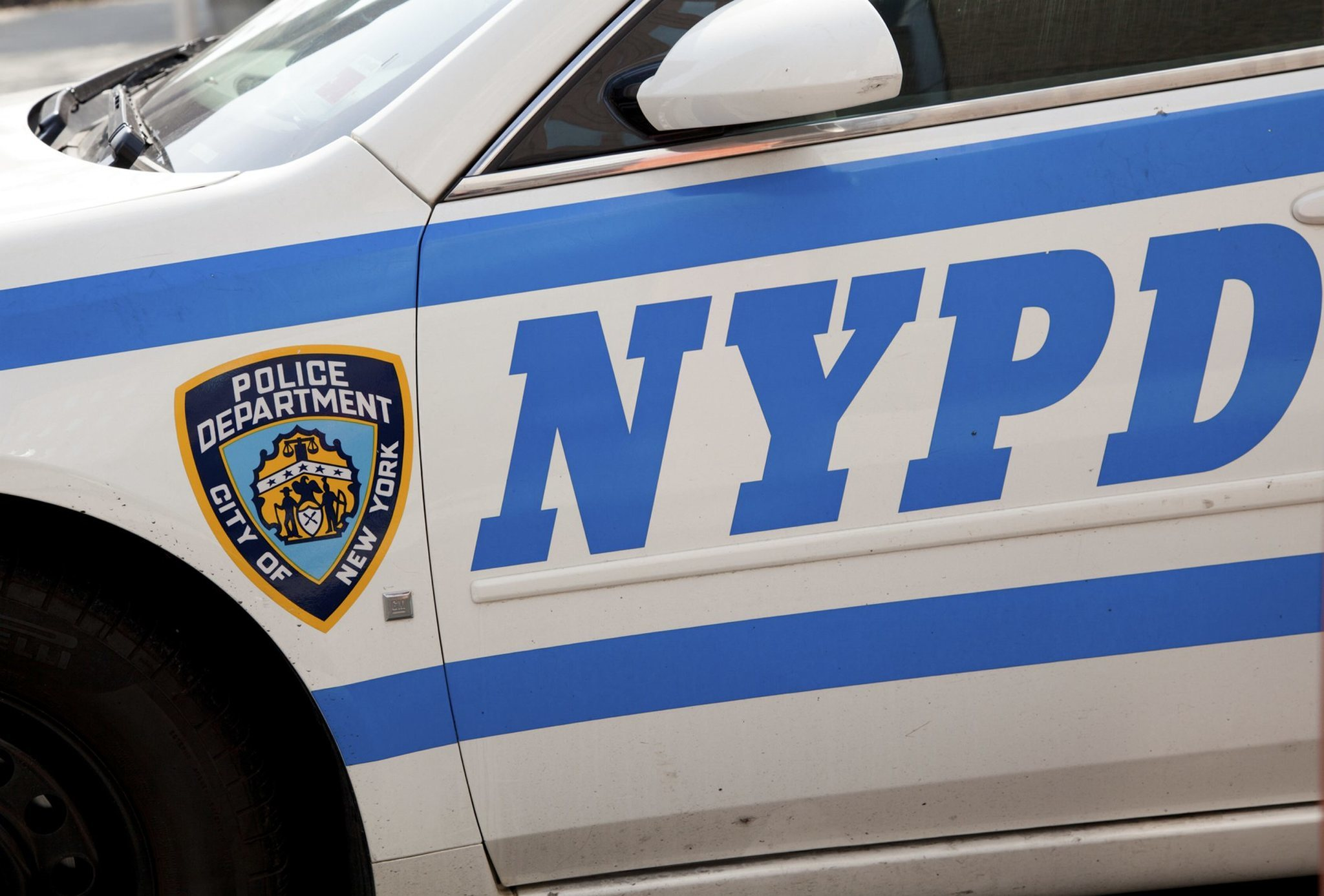 Queens D.A. released list of 65 officers with credibility problems, following similar releases in Brooklyn and the Bronx