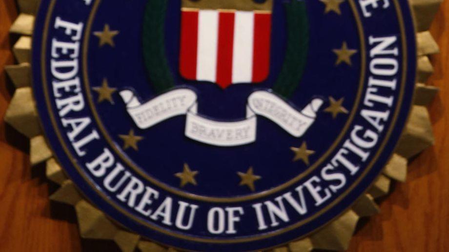 FBI appoints new head of bureau's Baltimore field office