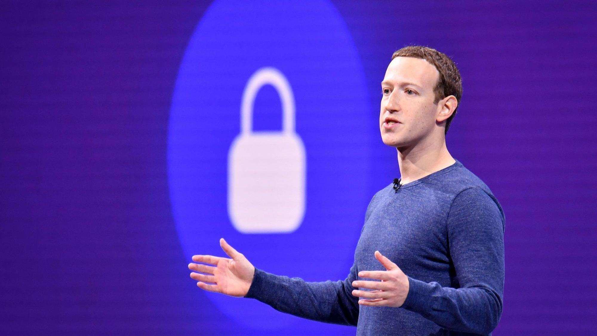Facebook plans its own cryptocurrency, Libra, for 2 billion-plus users