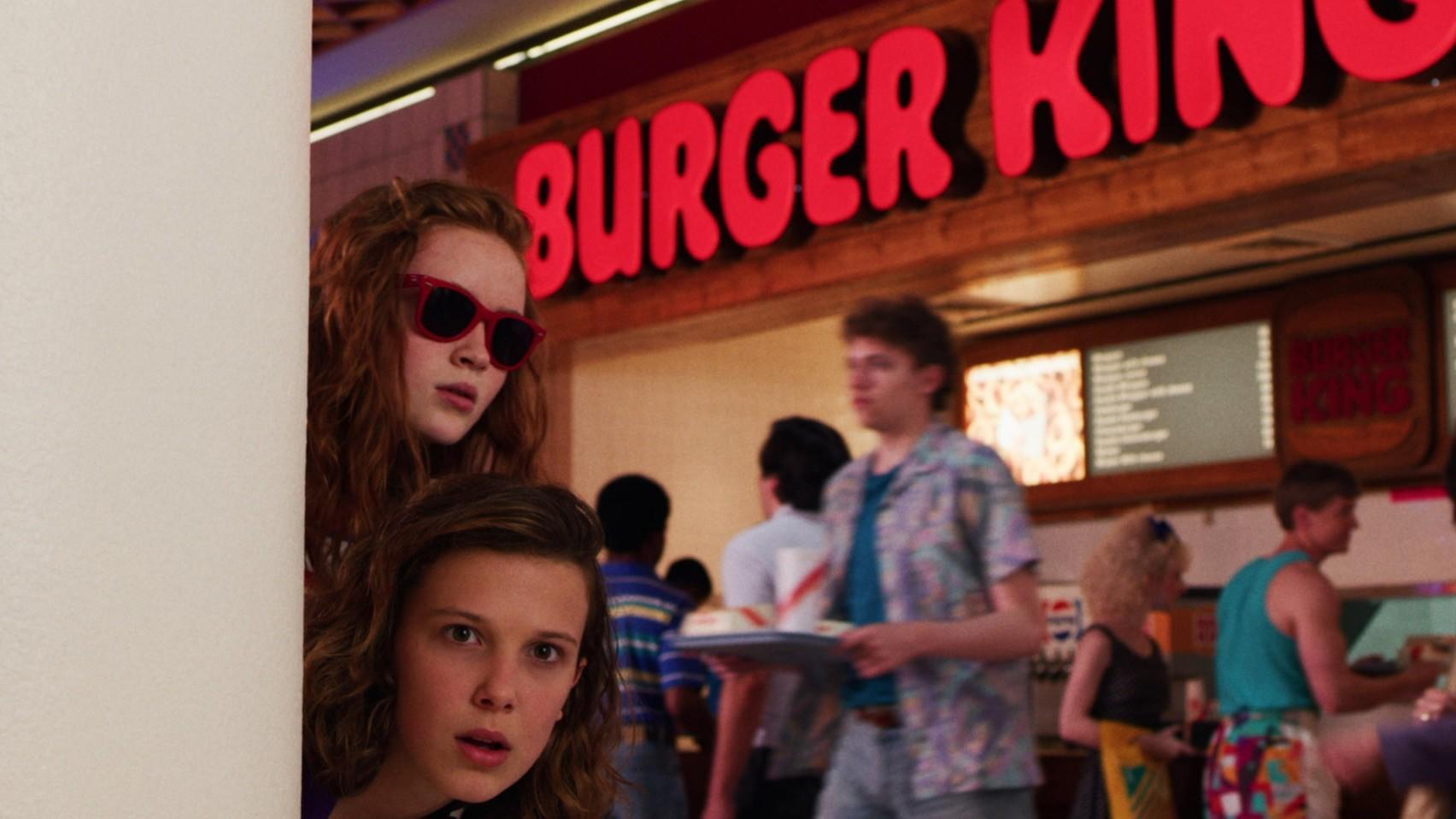 9b84f0cd921 How 'Stranger Things' made the Starcourt Mall