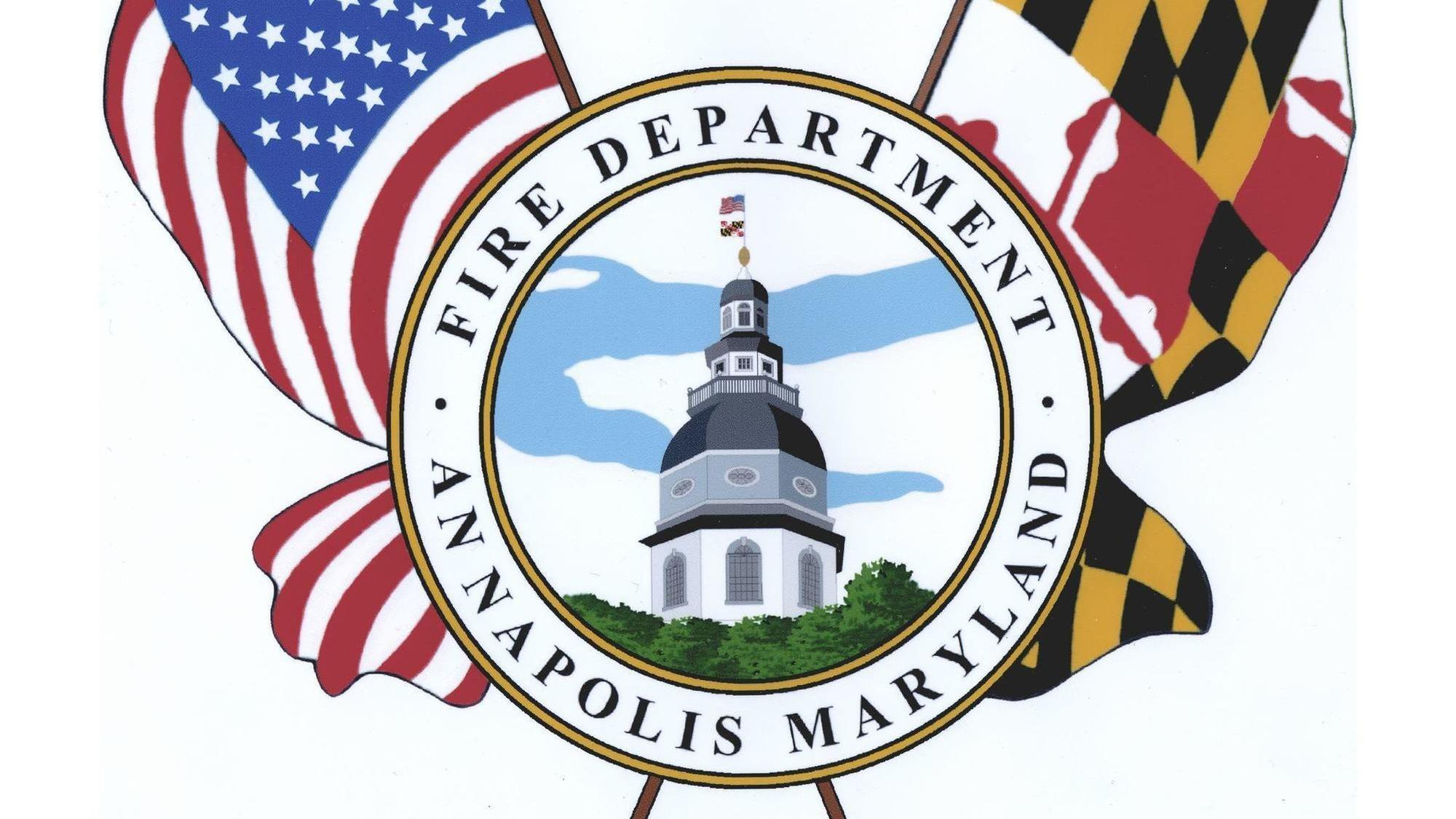 John Wardell: Annapolis can find its next fire chief at home