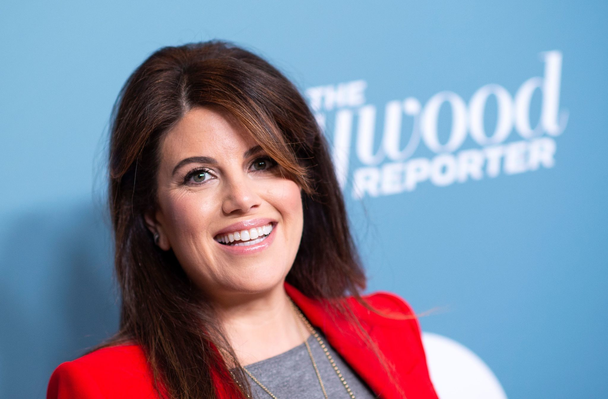 Monica Lewinsky reveals worst career advice she ever got: a White House internship 'will be amazing on your resume'