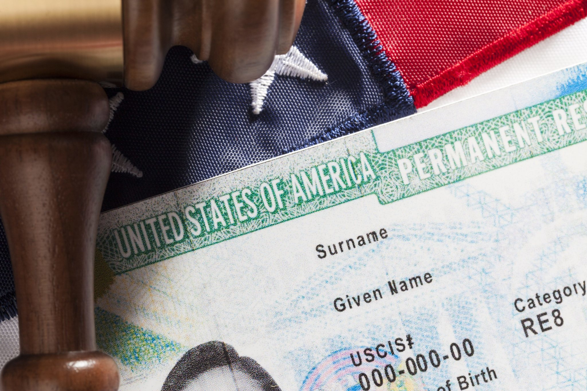 ALLAN WERNICK: Options for when your green card expires after an extended period abroad