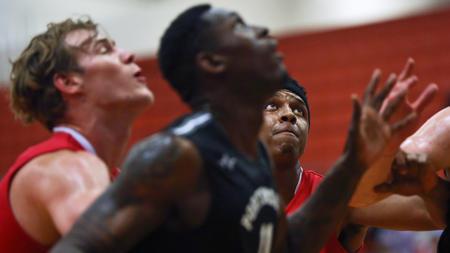 Virginia And Virginia Tech Basketball Schedules For 2016 17 Baltimore Sun