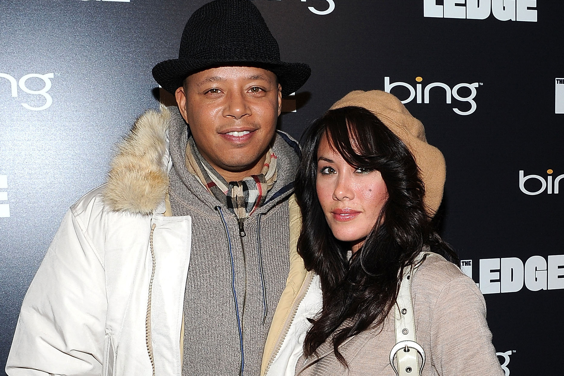 EXCLUSIVE: 'Empire' star Terrence Howard loses court battle, must pay ex-wife $1.3 million