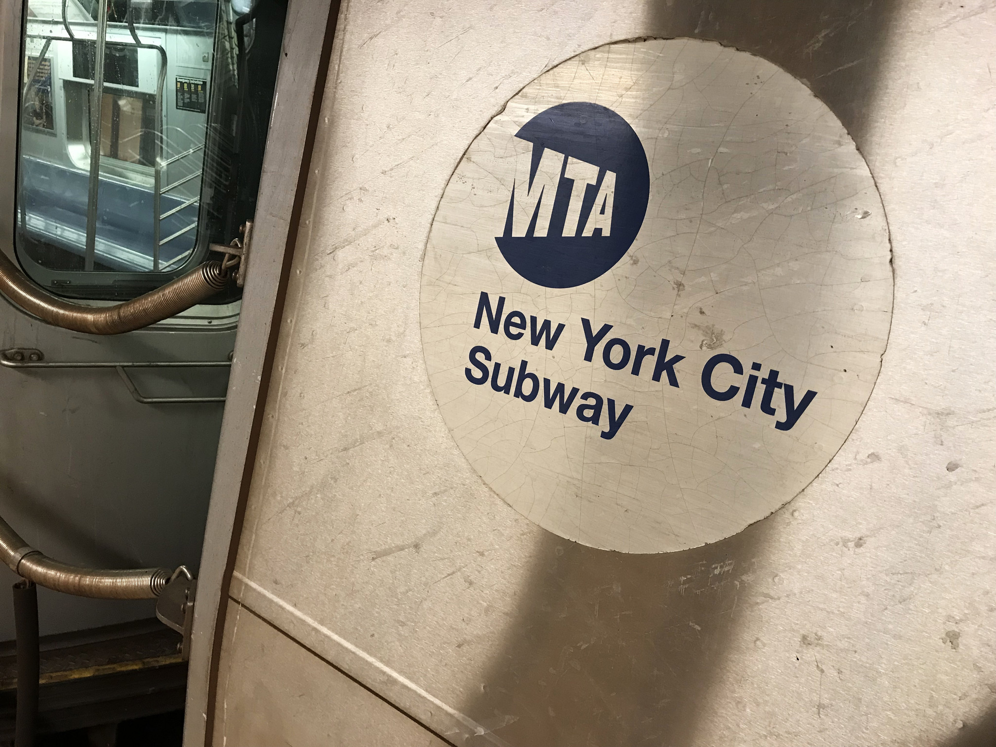 Tentative deal between MTA, Transit Workers Union is four years, comes with net 9.5% pay bump: sources