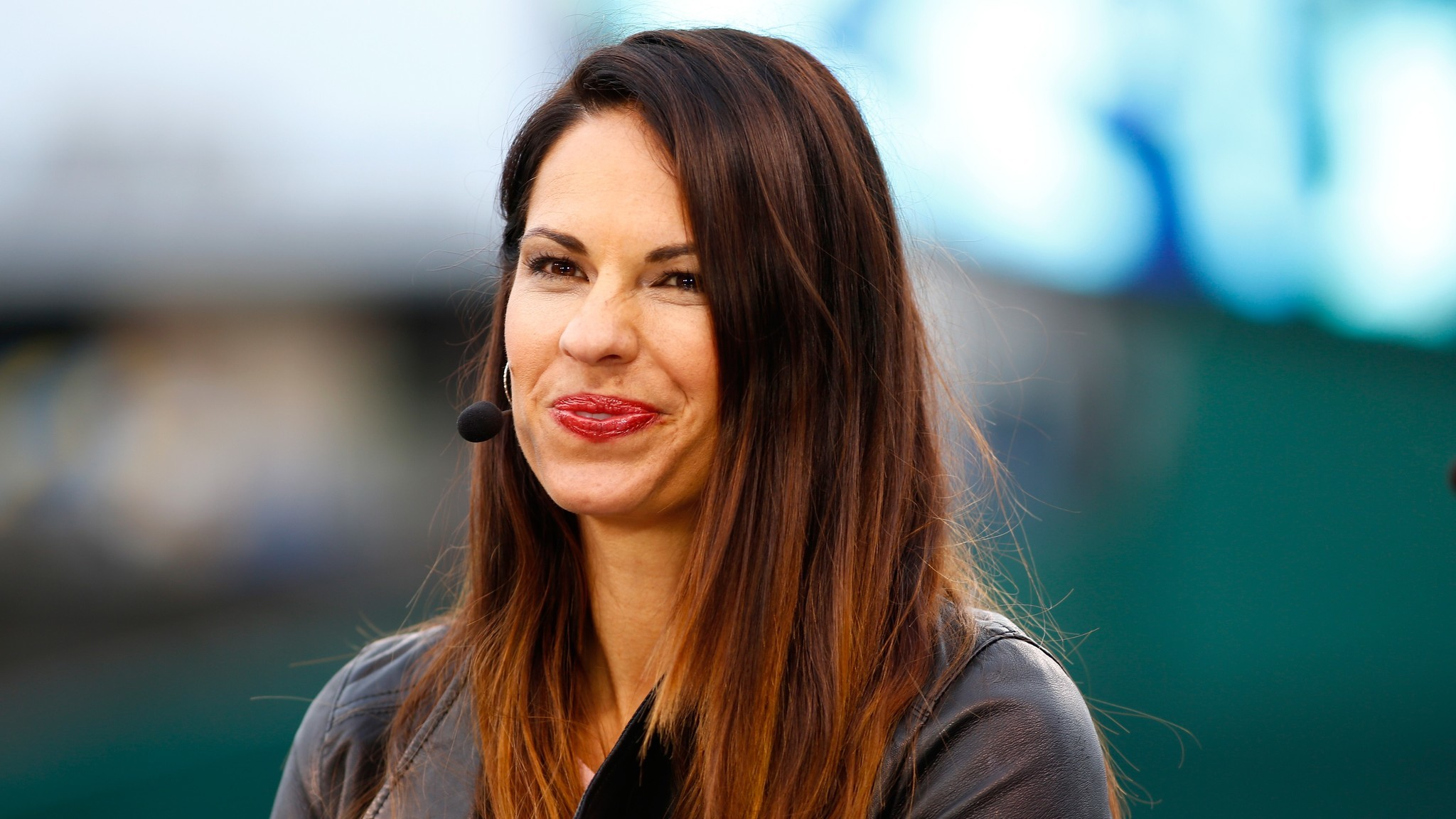 Jessica Mendoza hammers Mike Fiers for revealing Astros' cheating