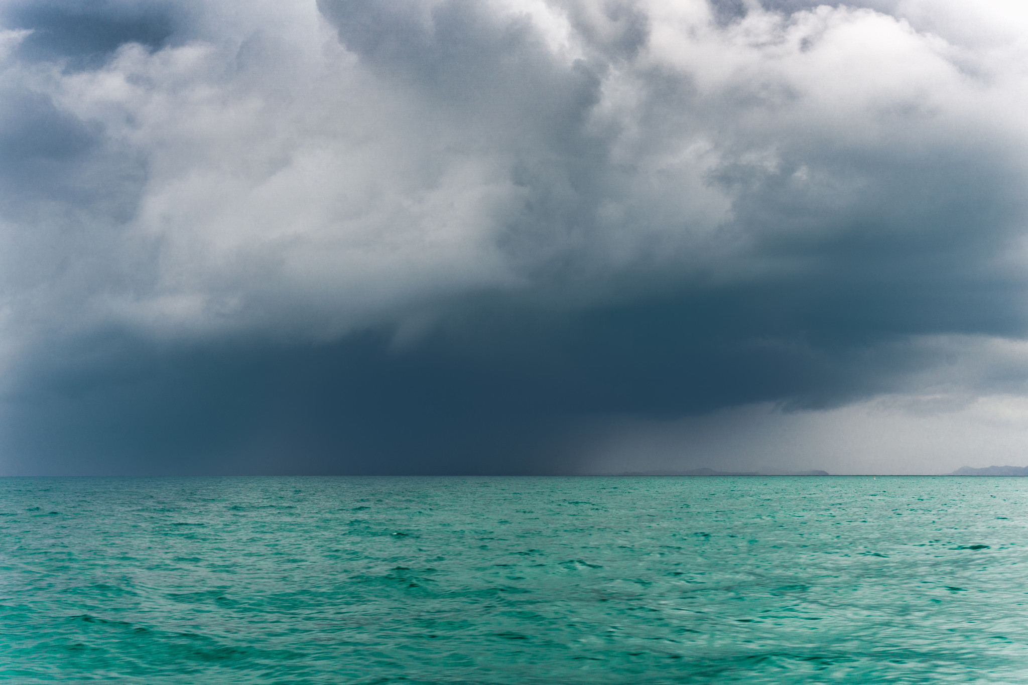 Louisiana man drowns while proposing to girlfriend underwater in Tanzania
