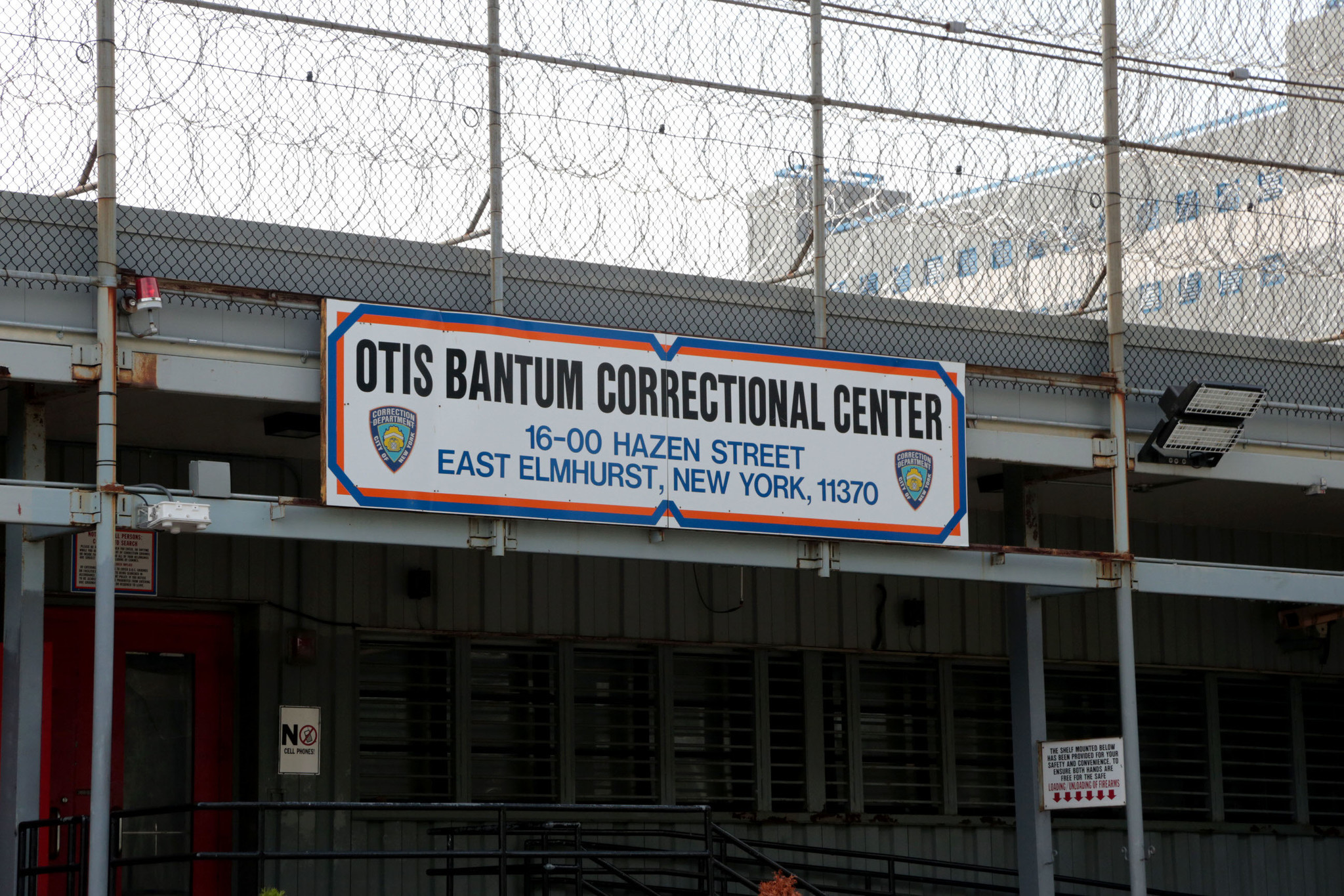 Curing our epidemic of incarceration: Learning to let more New Yorkers out of prison, during and after the coronavirus crisis
