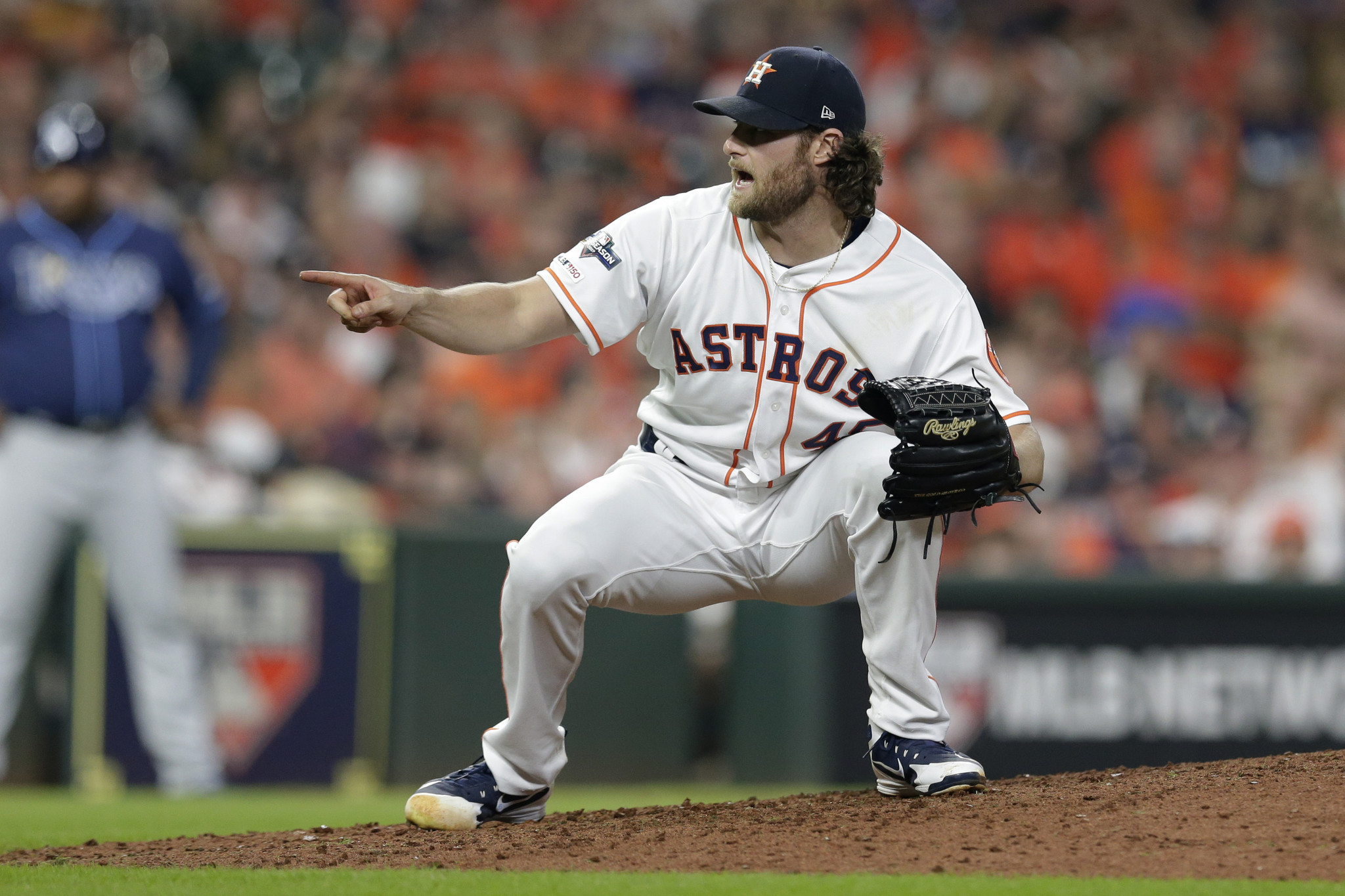 The Yankees will have to rethink their offer to Gerrit Cole after Stephen Strasburg's record-breaking deal