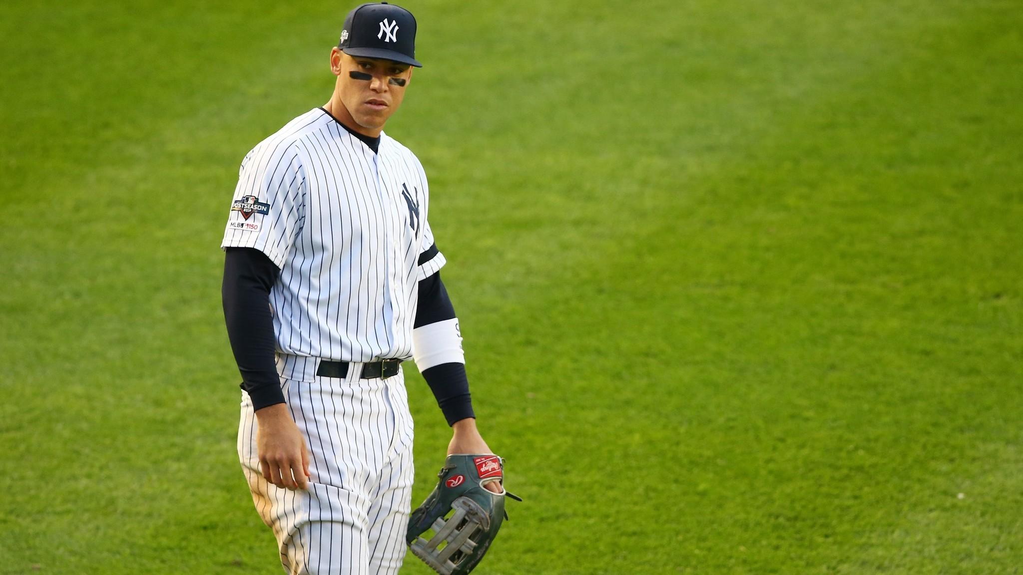 Yankees vs. Astros 2019 ALCS: Breaking down the matchups