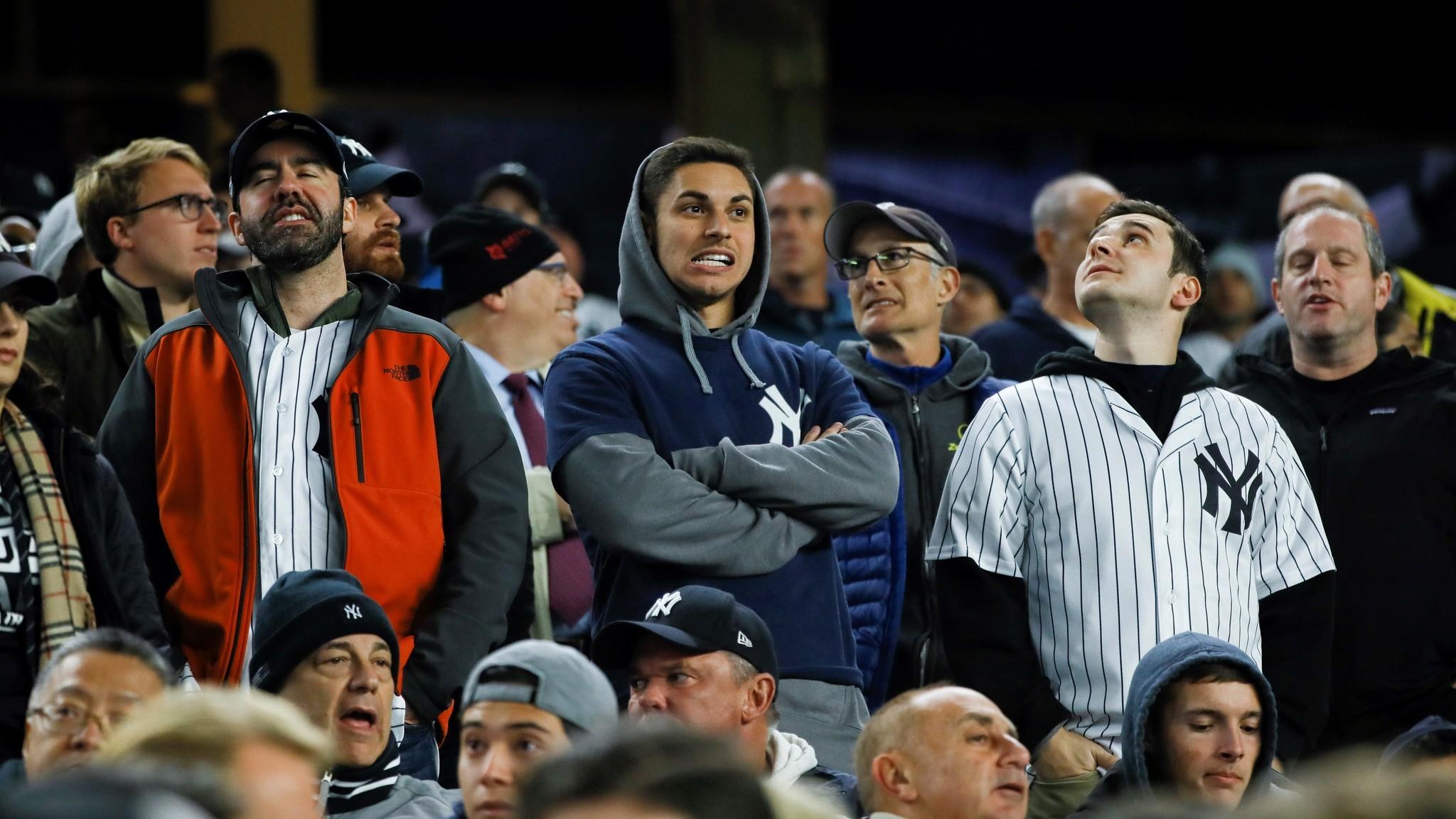 Twitter, Big Apple rage after Yankees' Derek Jeter misses unanimous Hall vote by one
