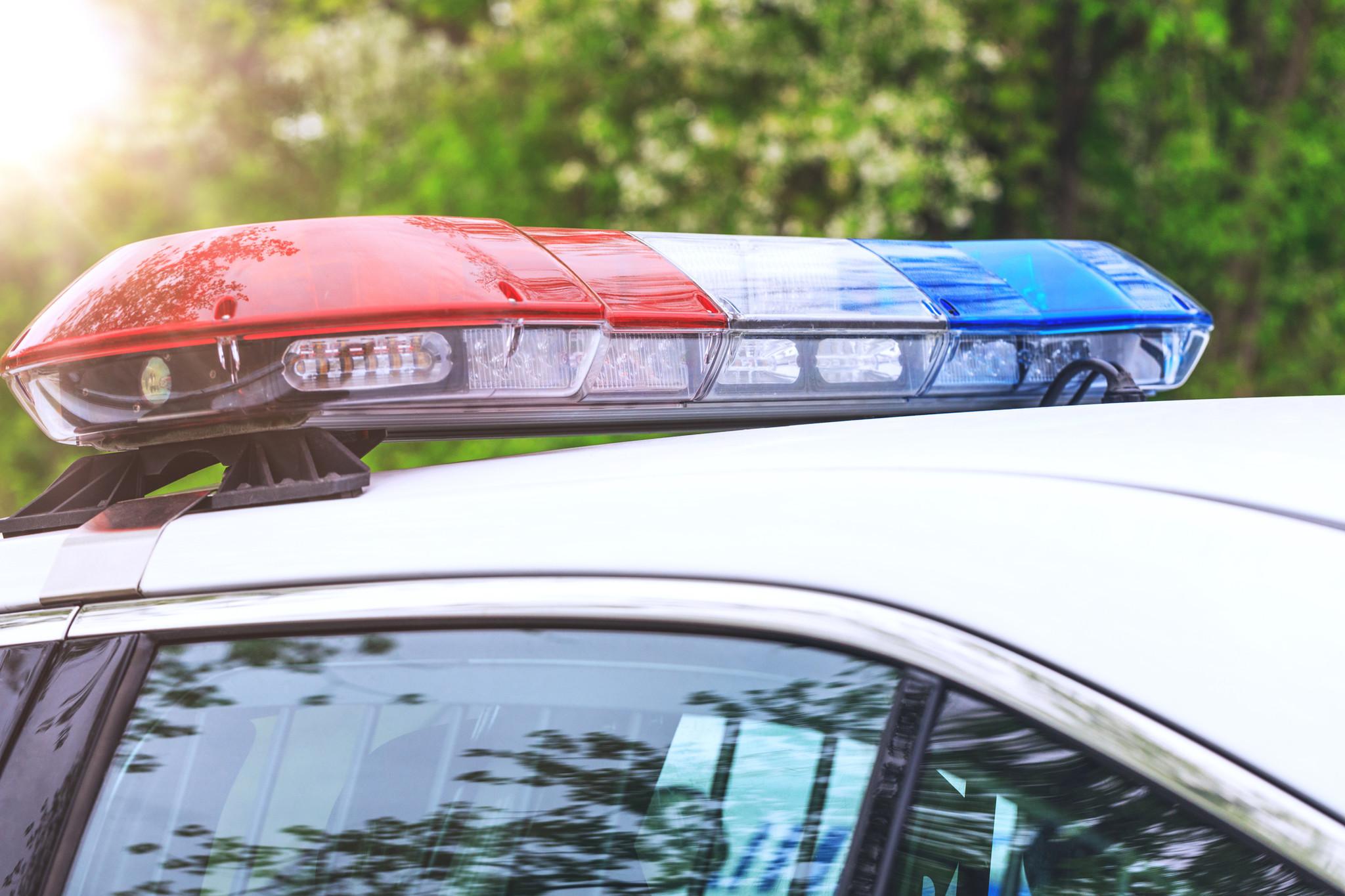 Man shot and killed over parking space at Atlanta shopping mall