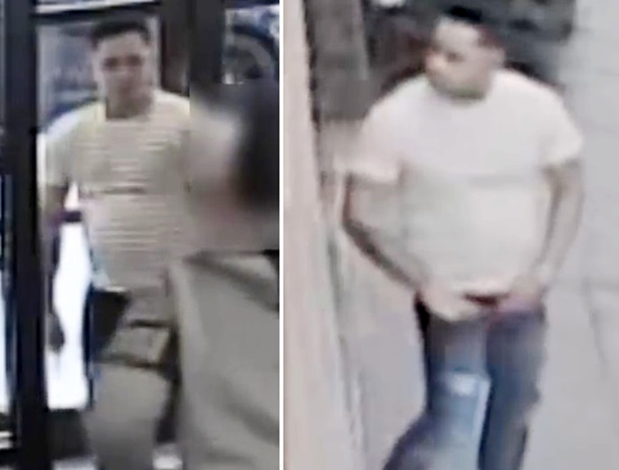 Livery driver accused of stabbing Bronx man over a skipped fare surrenders to NYPD