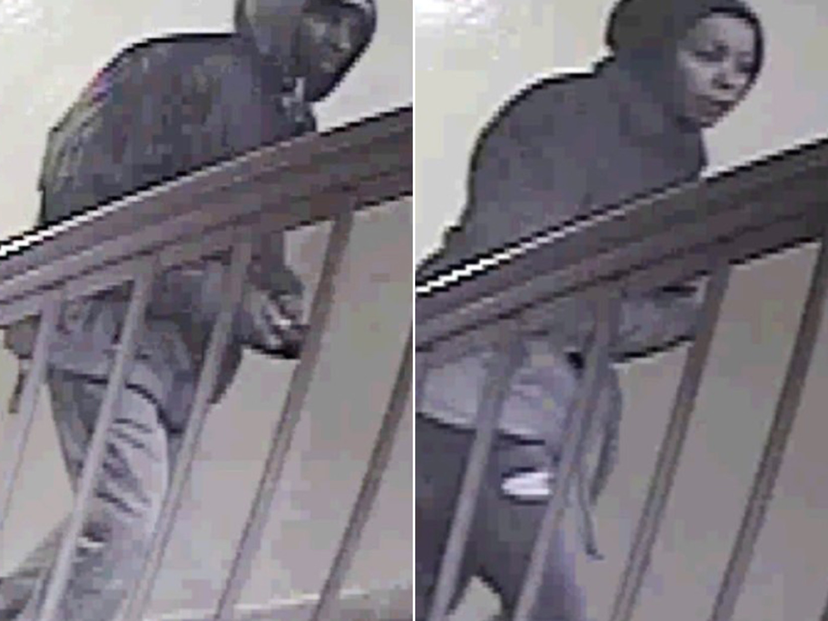 Man helps woman climb fire escape, steal Percocet from Bronx apartment: police news