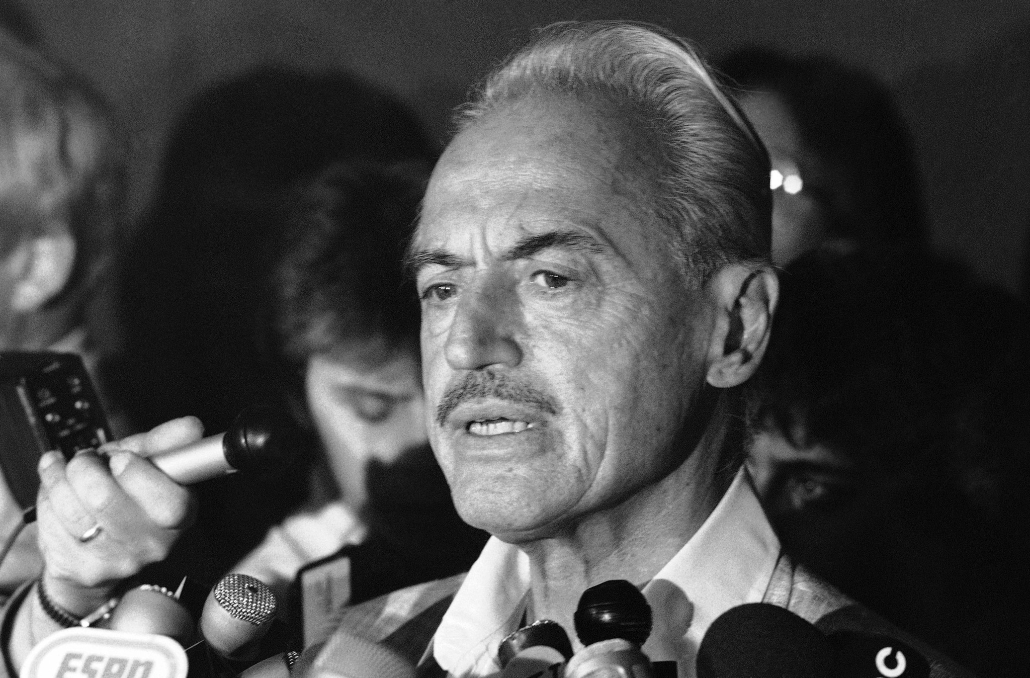 With Marvin Miller's election, the Baseball Hall of Fame is now whole