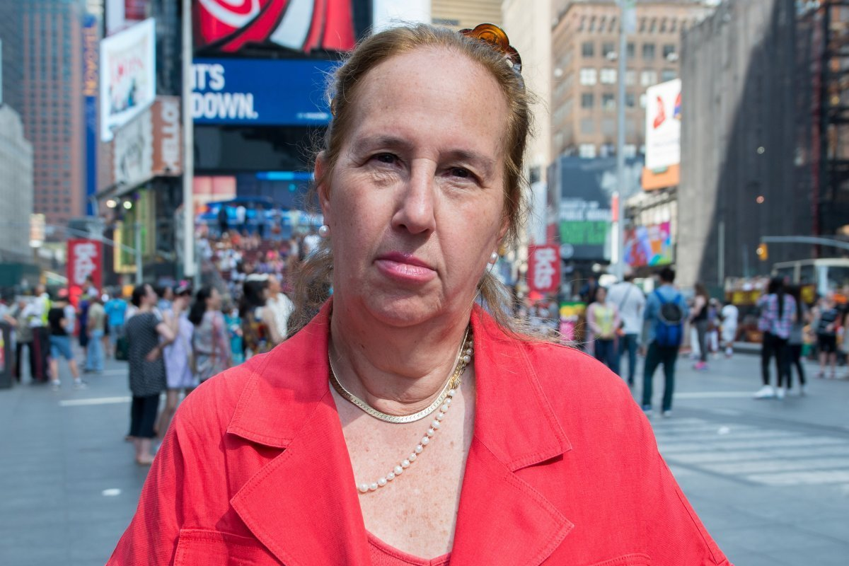 NYPD should not repeat Central Park 5 mistakes while investigating murder of Barnard College student, Manhattan Borough President Gale Brewer cautions