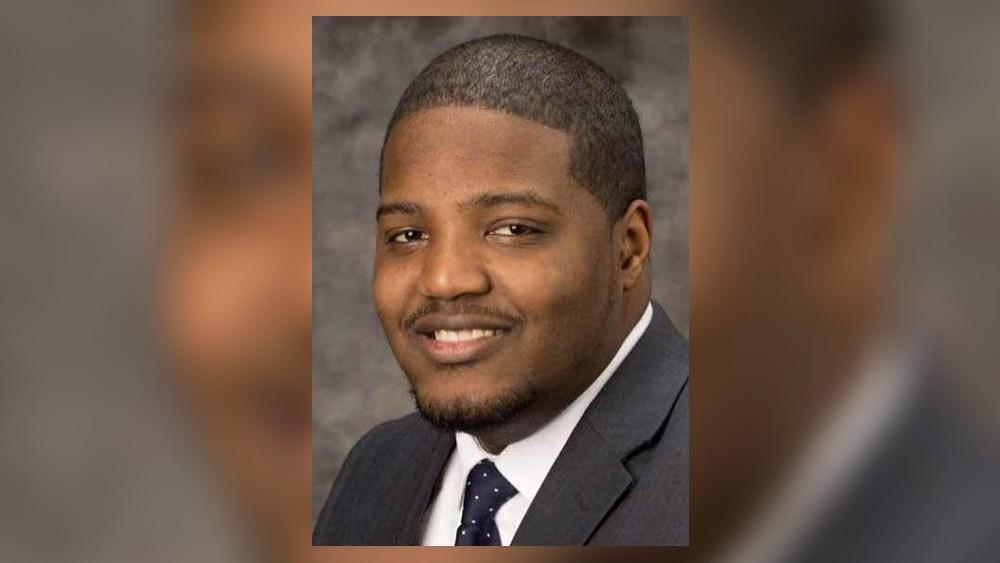Atlanta-area lawyer died in multi-vehicle car wreck before he was reported missing: police