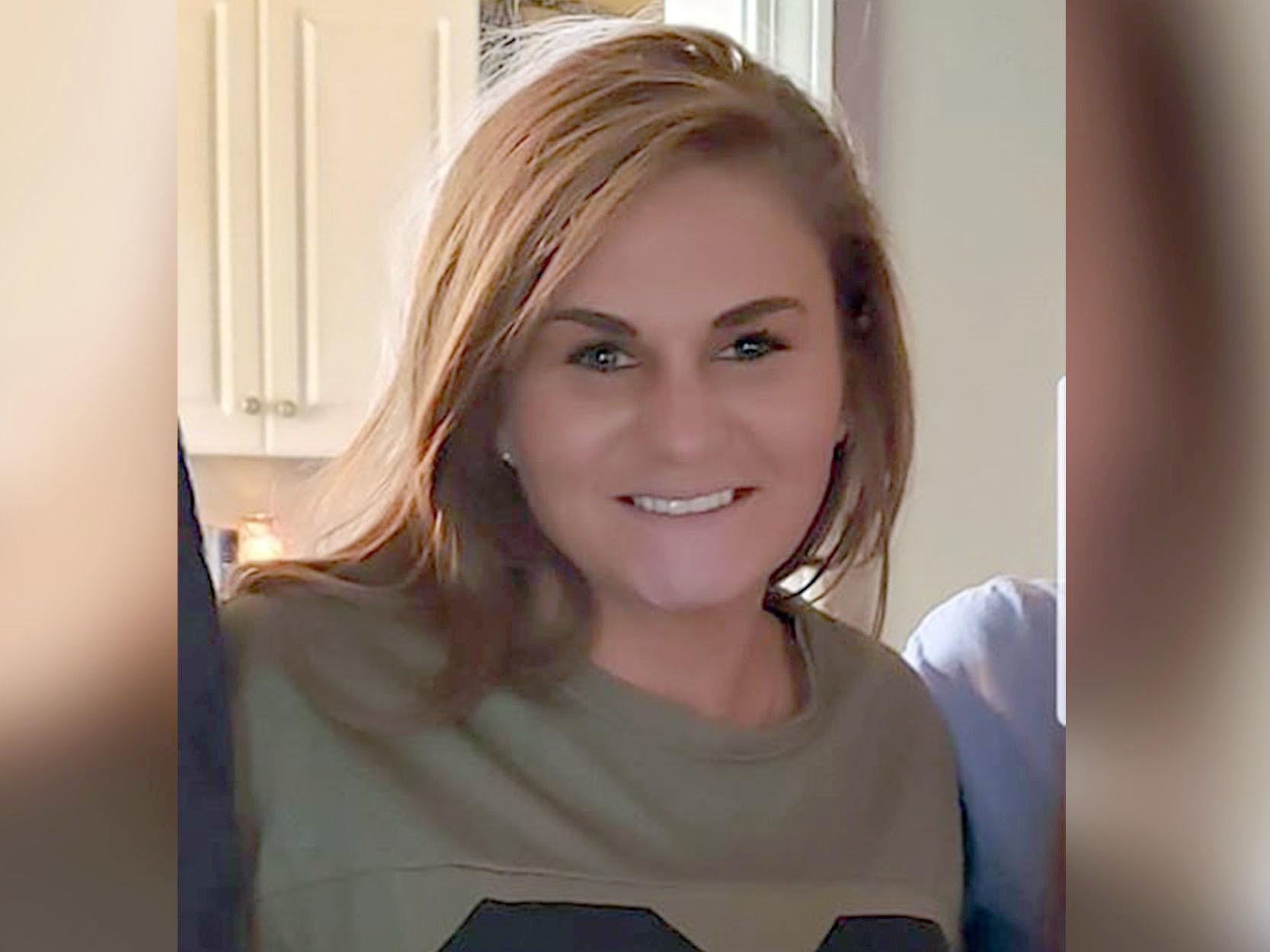 $5K reward offered for information on missing Alabama woman last seen leaving bar