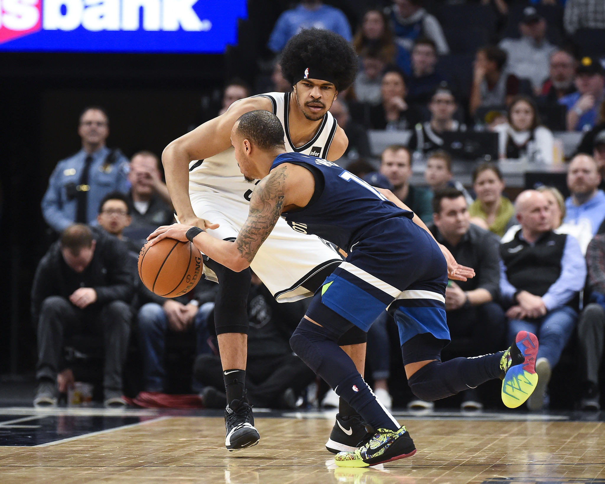 Nets need their star players to win games