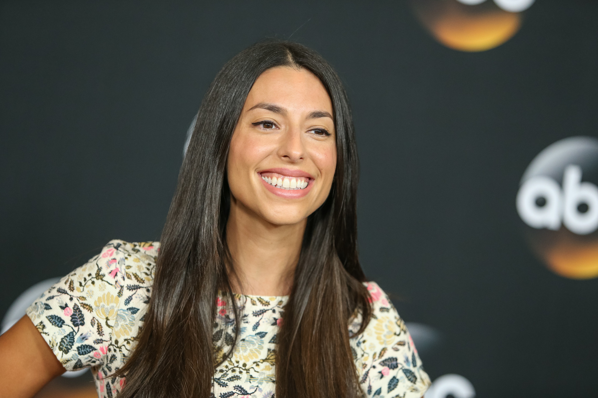 'The Soup' returns with Brazilian-born comic Jade Catta-Preta as host