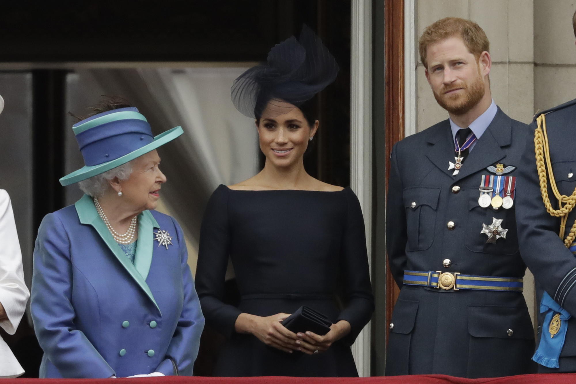 4 ways Prince Harry and Meghan Markle can manage to stay royally rich