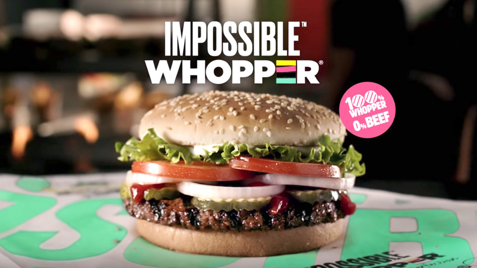 Conservative 'moms' group blasts Burger King ad for using the 'D-word'