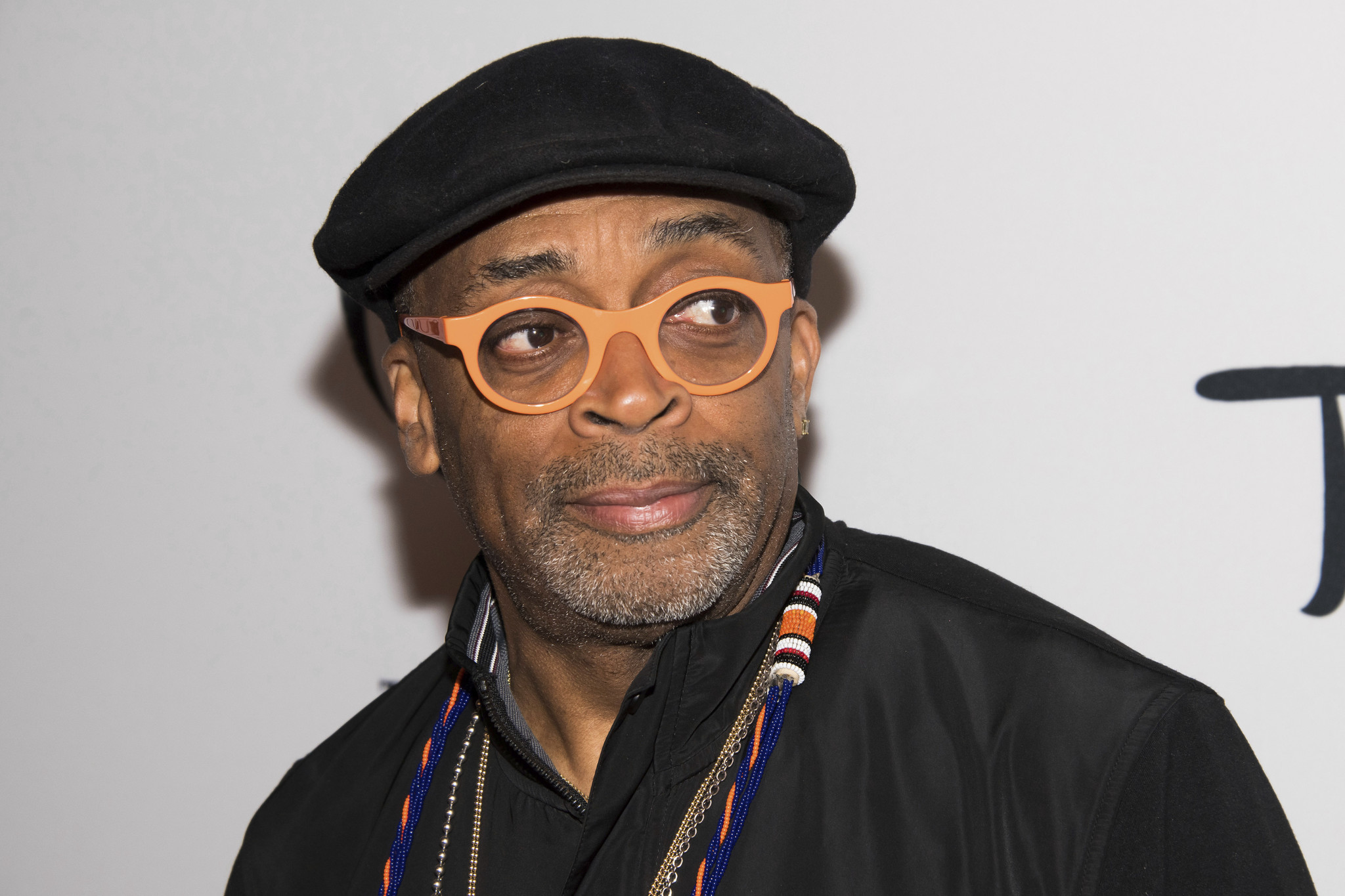 Spike Lee to become first black person to lead the Cannes Film Festival jury