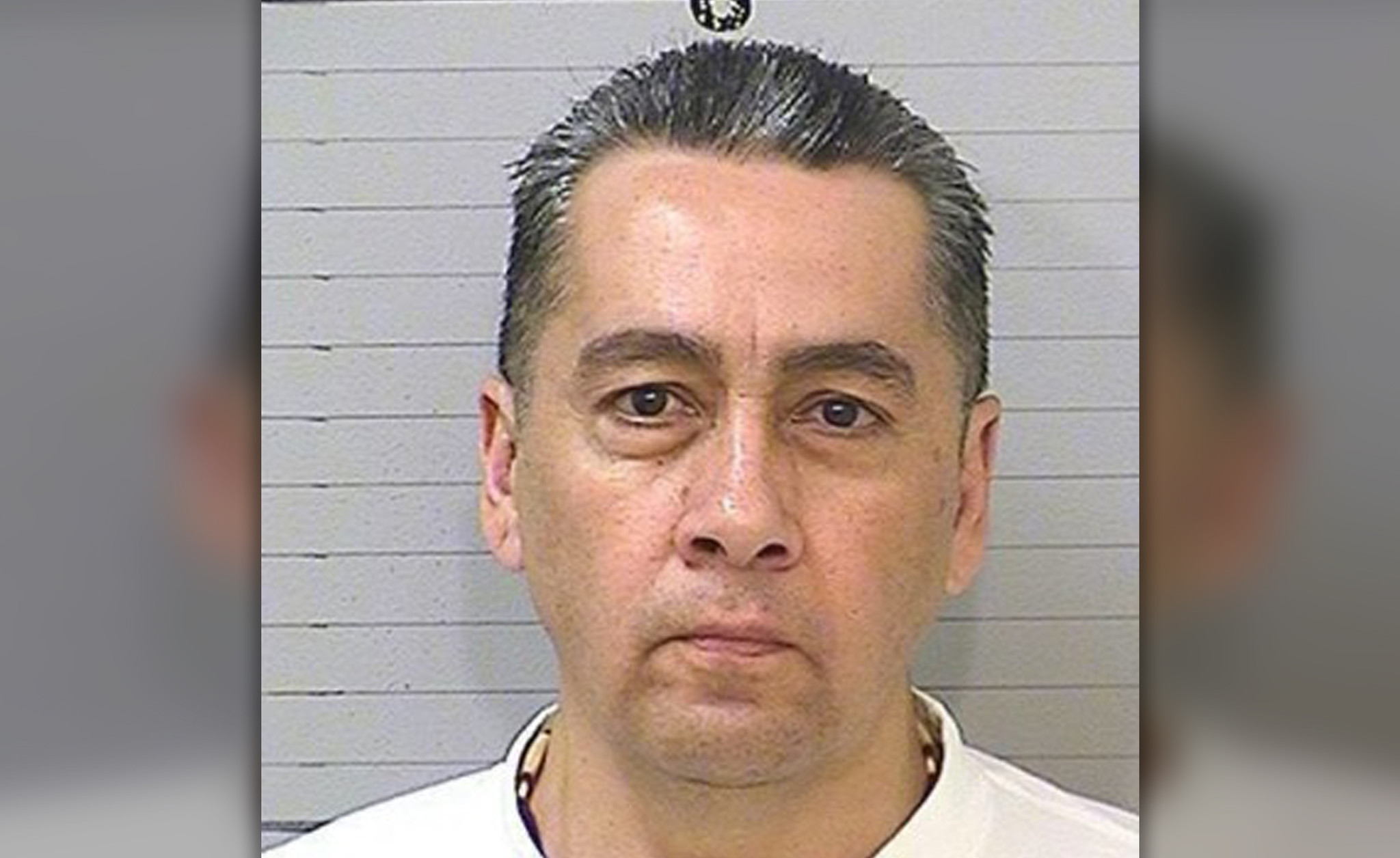Convicted killer who served almost 30 years for stepmother's murder charged in death of Los Angeles doctor