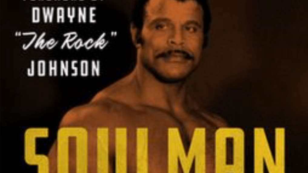 Dwayne 'The Rock' Johnson's father, Rocky, dies at age 75