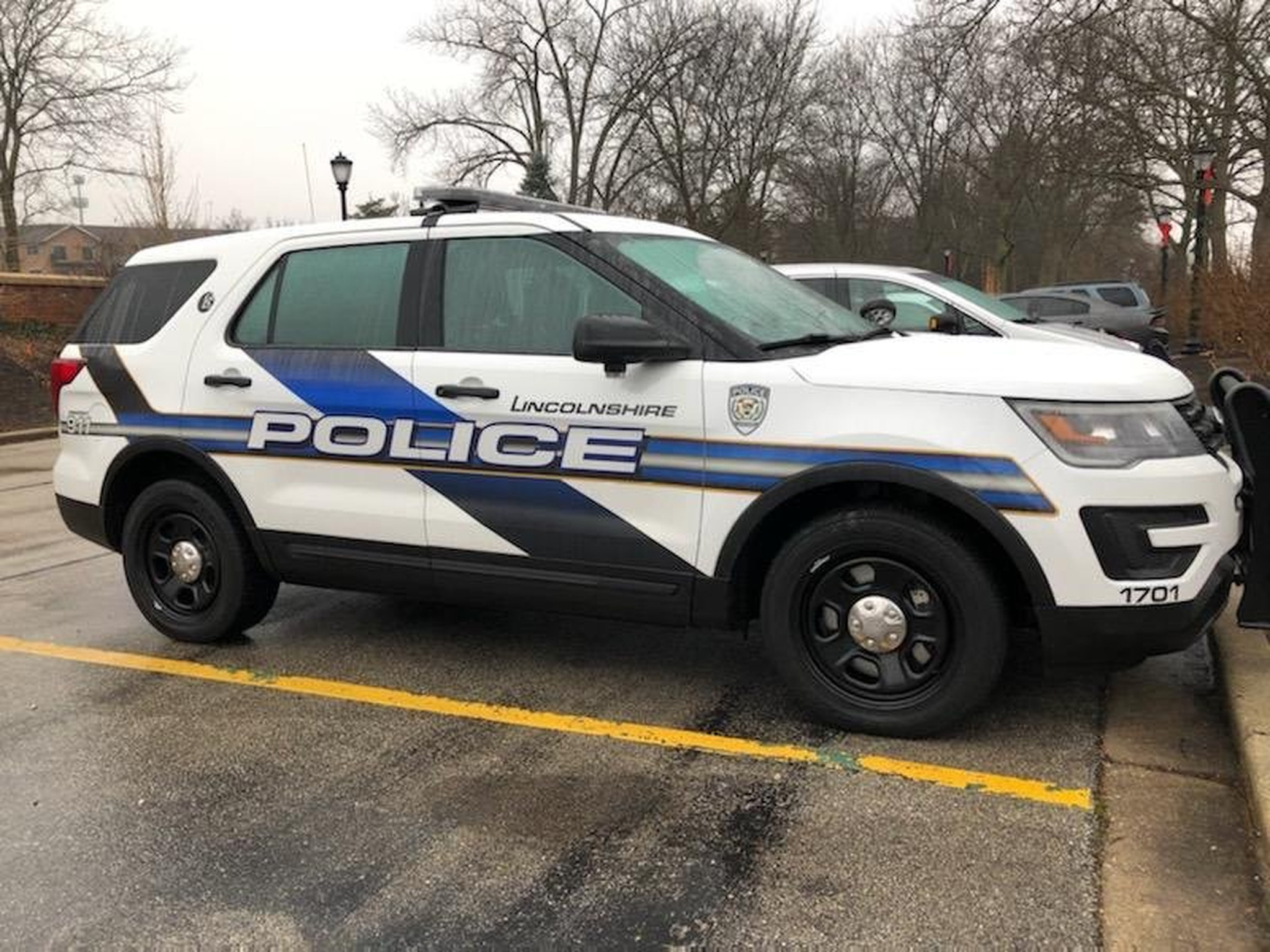 Vernon Hills man charged with DUI, illegal transportation ...