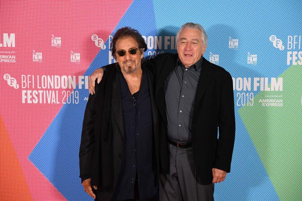 Melissa McCarthy, Al Pacino and Robert De Niro headline Producers Guild Awards presenters