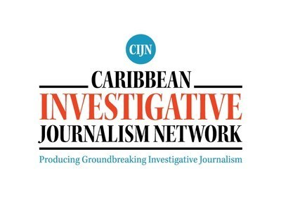 CARIBBEAT: Caribbean Investigative Journalism Network brings powerful, in-depth regional stories — free for media groups to share