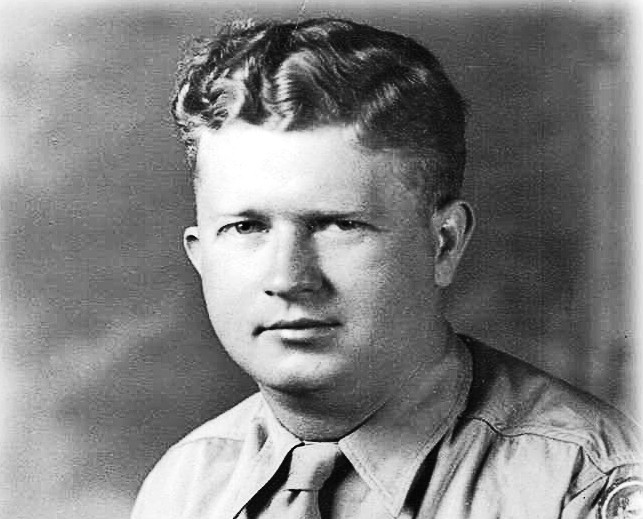 'We are all Jews': The wartime heroism of Roddie Edmonds merits the Medal of Honor and Congressional Gold Medal