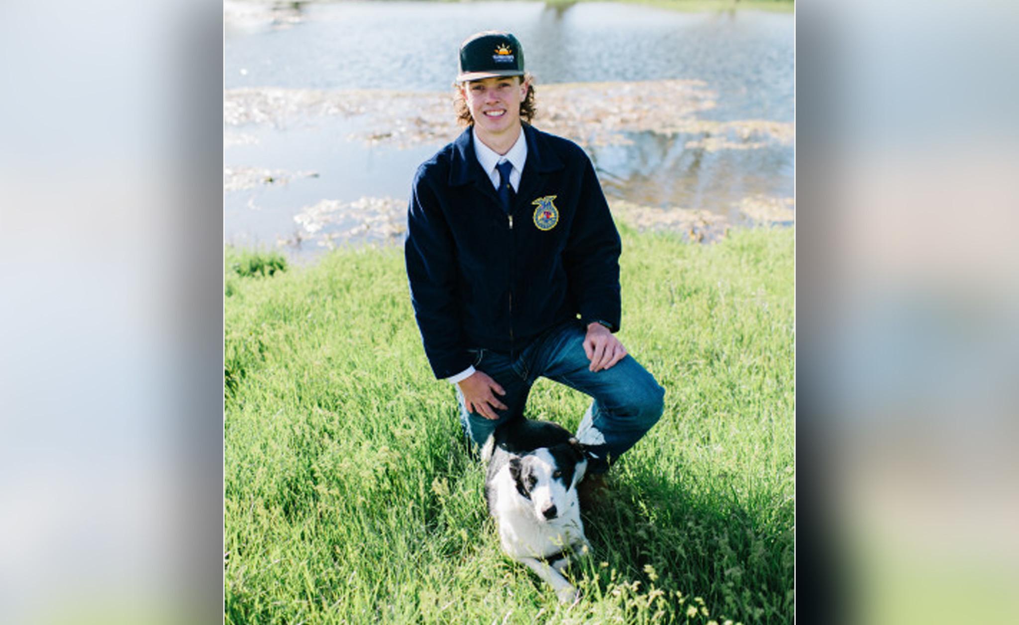 Teen snowmobiler killed in avalanche in Utah