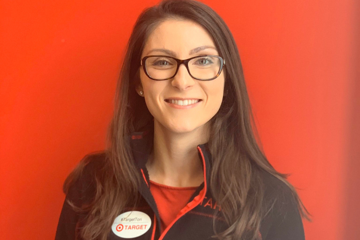 Target worker rakes in over $30K in donations after customer shames her on social media over a toothbrush
