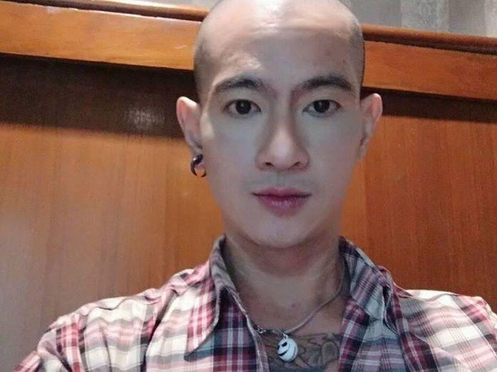 Thai heir arrested after hundreds of human bones discovered in pond