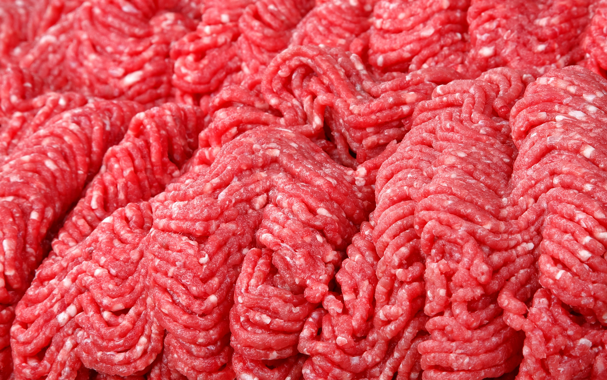 2,000 pounds of ground beef recalled in 9 states, including New York and New Jersey