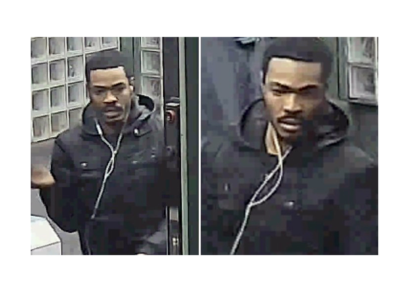 Unhinged straphanger sucker punches 74-year-old man on subway