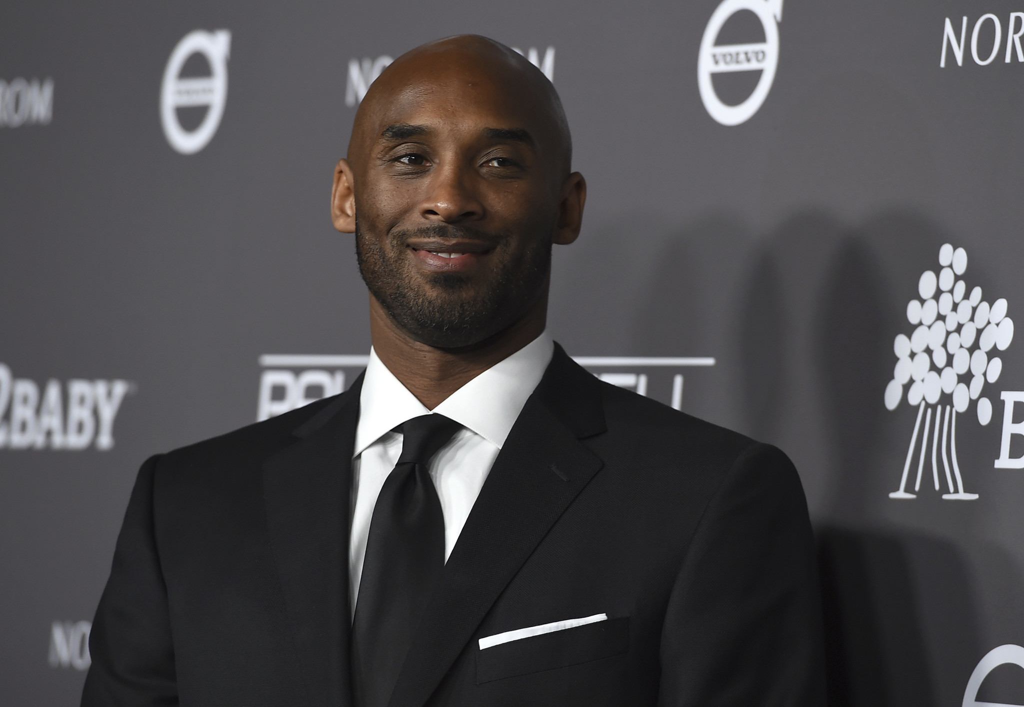 Kobe Bryant killed in Southern California helicopter crash: report