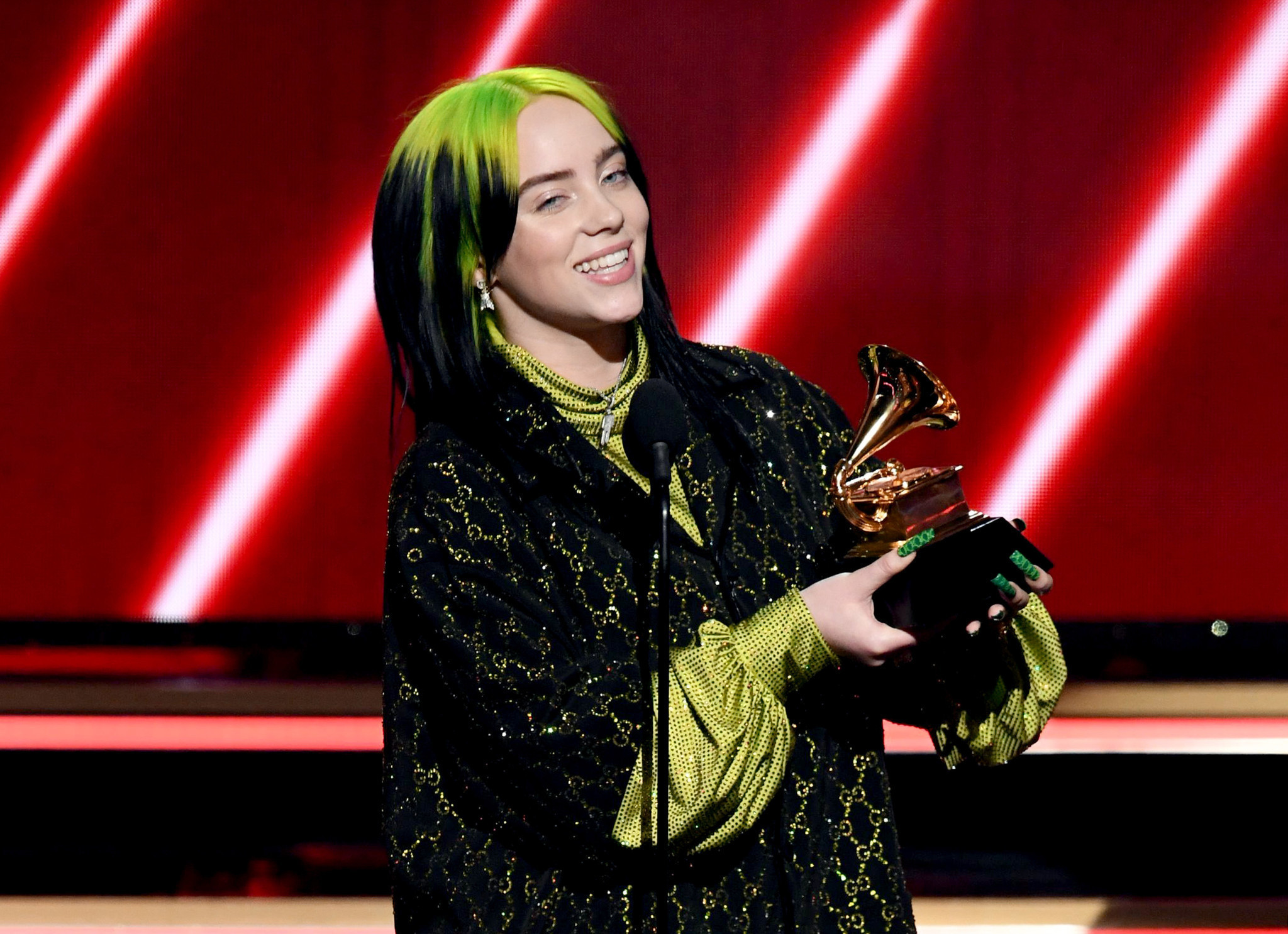 Grammys 2020: Winners and losers of the 62nd primetime awards show