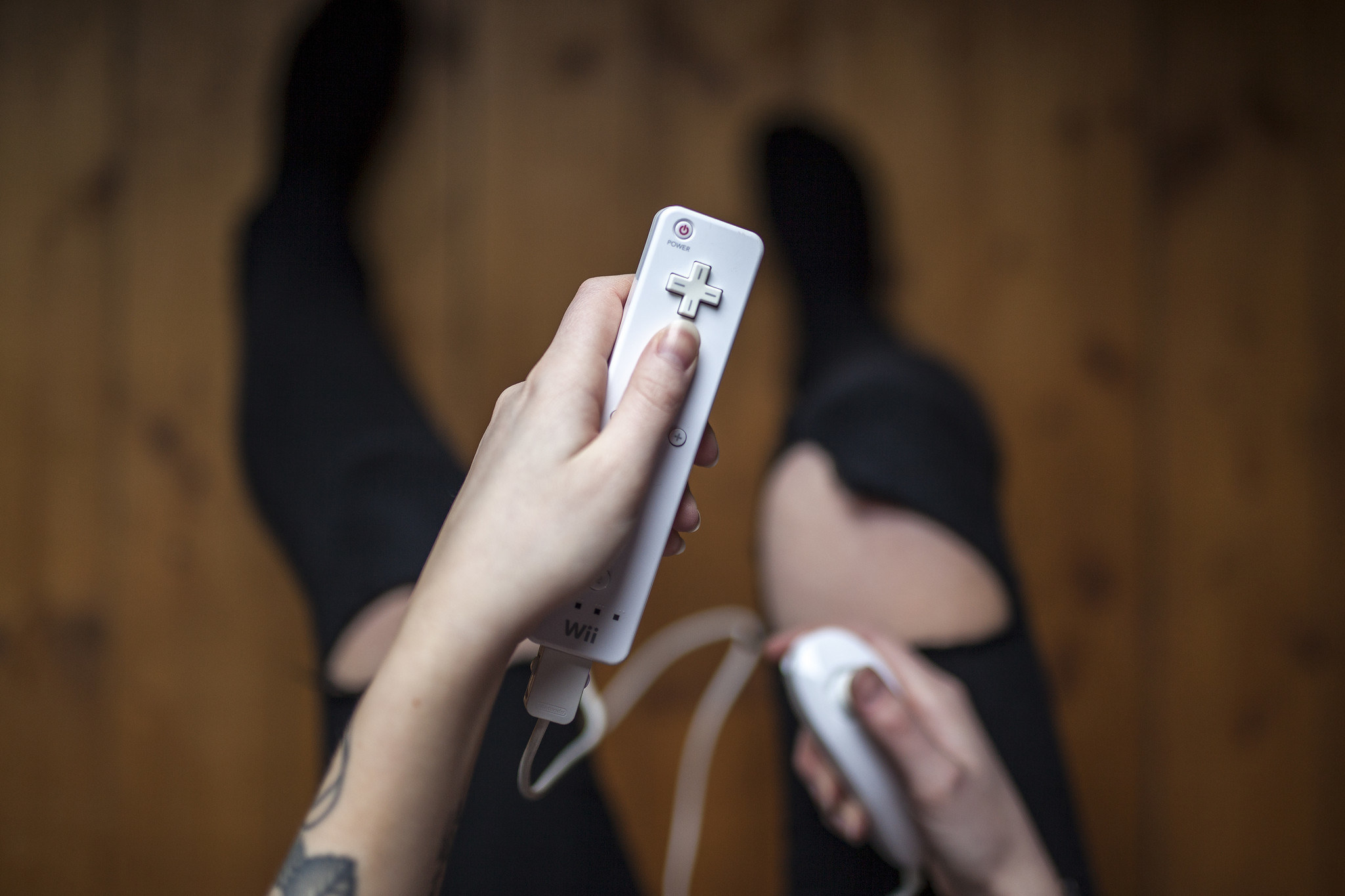 Nintendo to discontinue repair program for Wii video game console