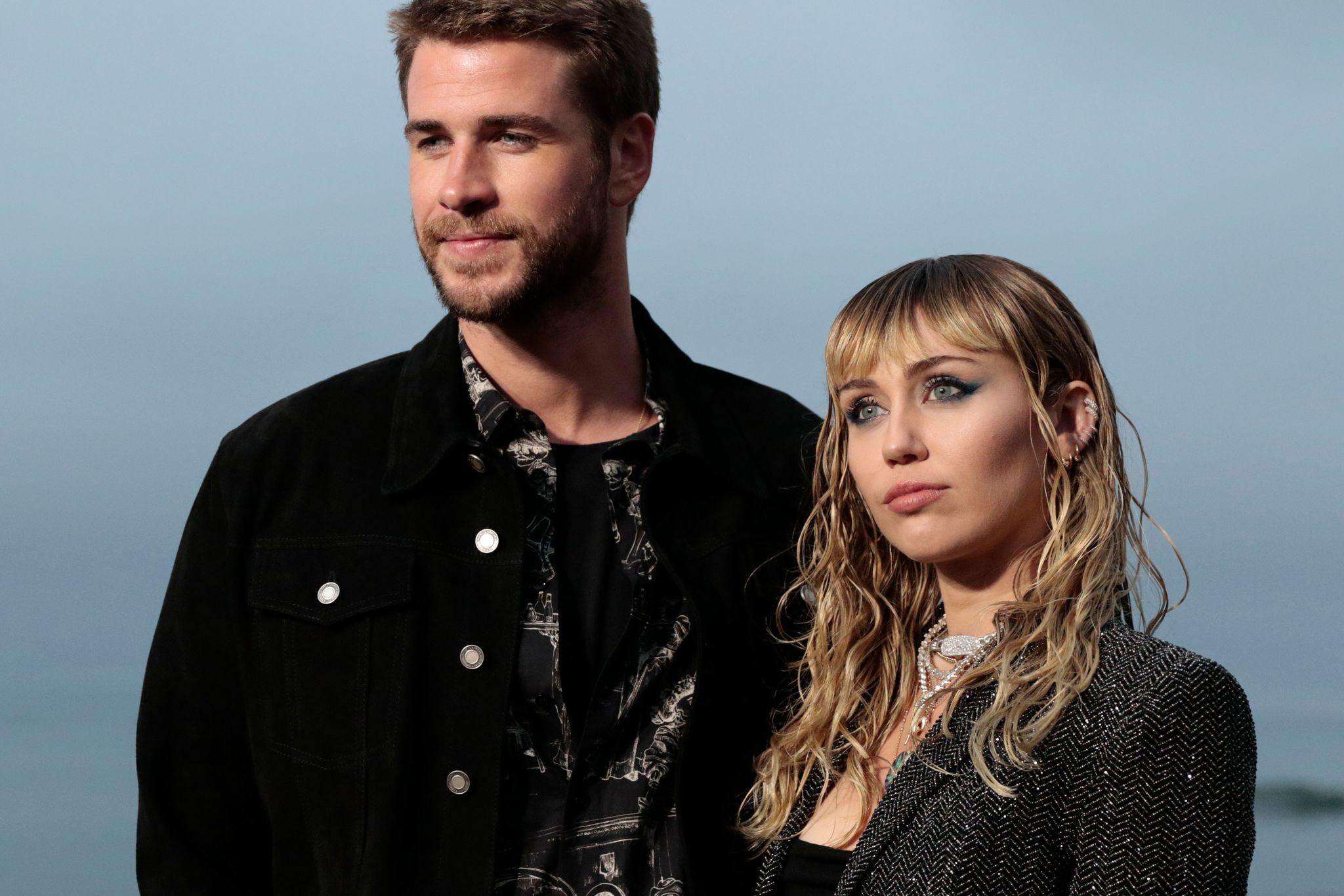 Miley Cyrus and Liam Hemsworth's divorce finalized 5 months after split